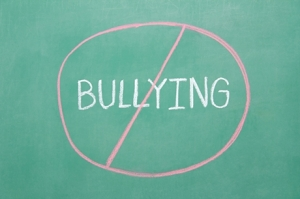 stop-bullying-460-blog