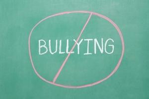 stop-bullying-460-blog